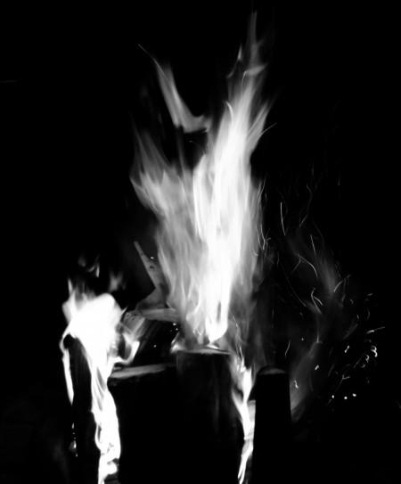 brennt